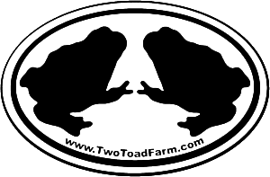 Two Toad Farm